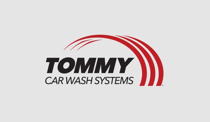 Member Directory - Australian Car Wash Association