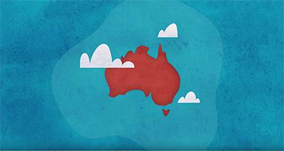 The Environment - Australian Car Wash Association