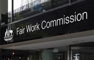 fair work 1 (1)