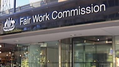 fair work 1 (2)