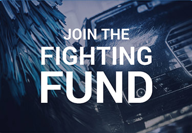 fighting-fund