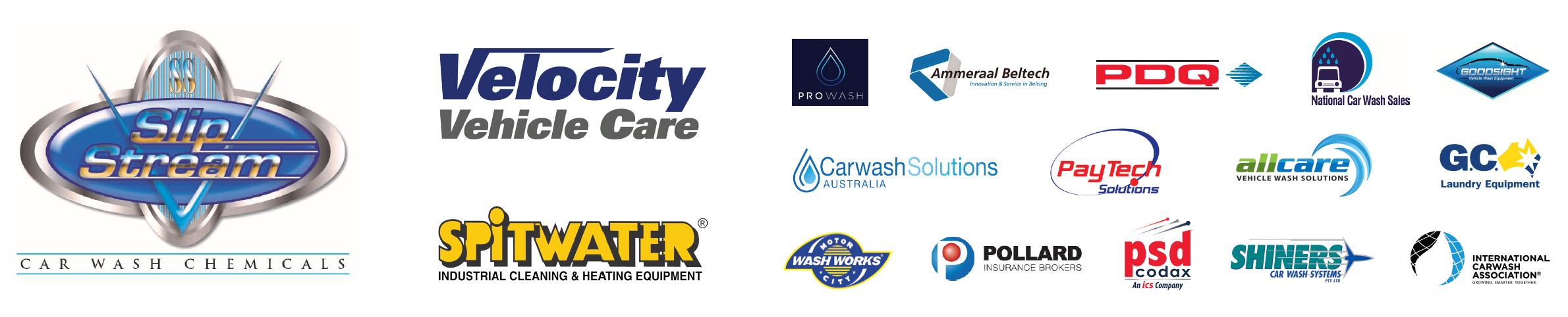 sponsors_logos