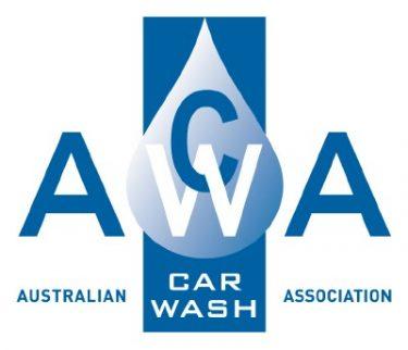 ACWA logo jpg for emailing